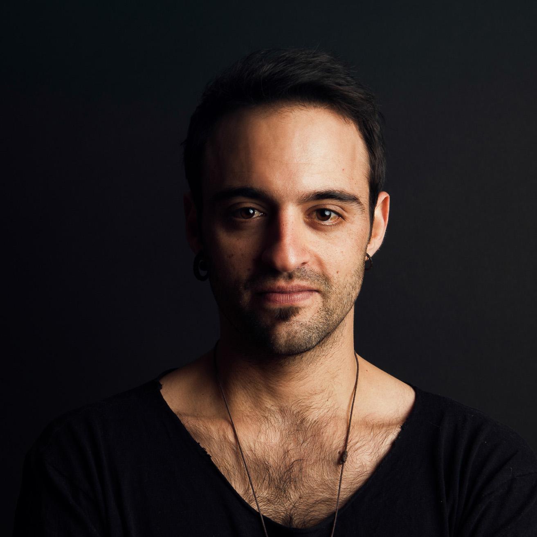 Daniel Portal